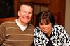 Steve and Liza Pureza-Haigh