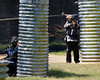 Paintball-20110702-0012