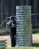 Paintball-20110702-0004