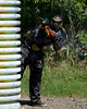 Paintball-20110702-0006