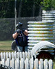 Paintball-20110702-0009
