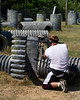 Paintball-20110702-0016
