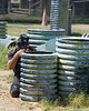 Paintball-20110702-0010