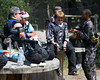 Paintball-20110702-0022