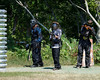 Paintball-20110702-0002