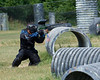 Paintball-20110702-0029