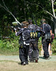 Paintball-20110702-0023