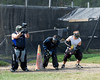 Paintball-20110702-0026