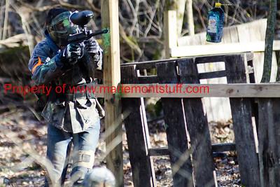 Paintball 2014-01-12-155