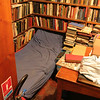 Day 1-Shakespeare and Company