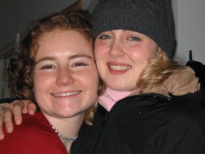 2005-01-16 Vanessa B-Day 06