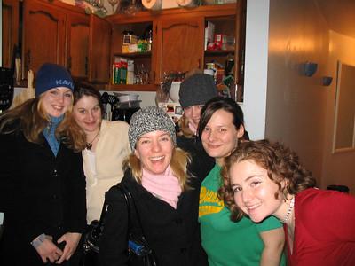 2005-01-16 Vanessa B-Day 04