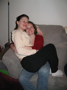 2005-01-16 Vanessa B-Day 12