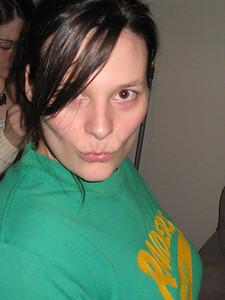 2005-01-16 Vanessa B-Day 09