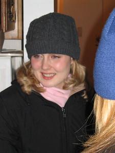 2005-01-16 Vanessa B-Day 05