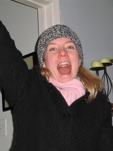 2005-01-16 Vanessa B-Day 02