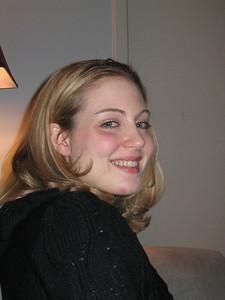 2005-01-16 Vanessa B-Day 01