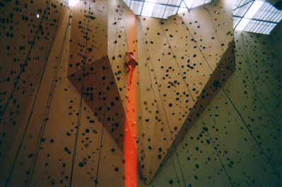 rock_climbing_2