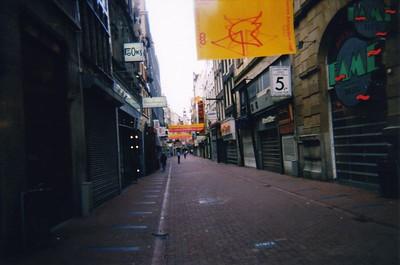 empty_streets
