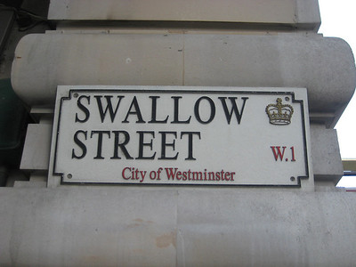 swallow_street