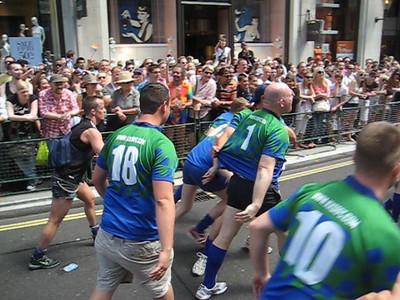 rugby_boys