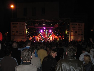 Main_Stage_Nighttime
