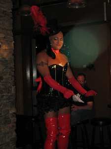 drag_queen_2