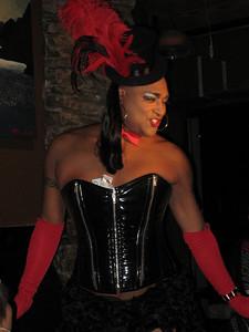drag_queen_1