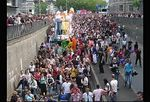 parade_10