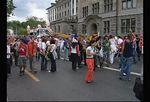 parade_7