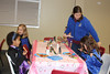 Patty Grace's 5th Bday Party (11)