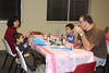Patty Grace's 5th Bday Party (12)