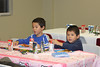 Patty Grace's 5th Bday Party (9)
