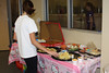 Patty Grace's 5th Bday Party (19)