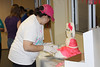 Patty Grace's 5th Bday Party (4)