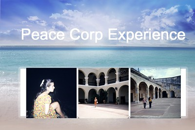 Peace Corps Puerto Rico