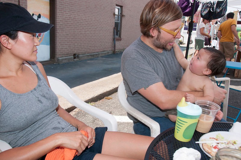 Peggy_Liam_Eric_Mkt_July2012