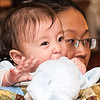 Peggy_Liam_march2012