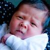 Peggy_Liam_Dec11_2011b