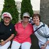 The Vivacious Ones–Jackie, Sue, and Doris