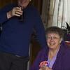 Pete & Mary Ellen, April 2009