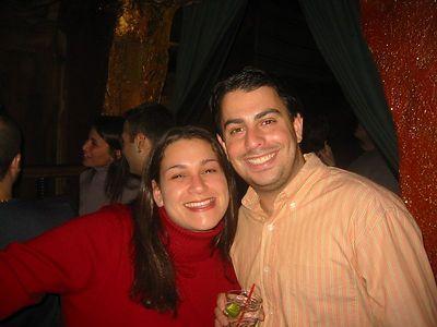Amy and Matty #2