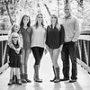 View More: http://aarontaylorphoto.pass.us/feller-family-10-16-16