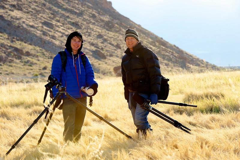 grass, mountains, Sierras, Grant Oordelheide and Jerry Dodrill