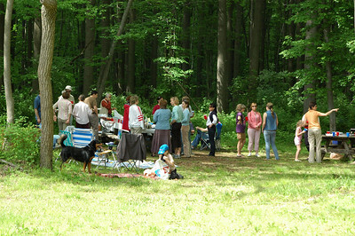 picnic 2008-09