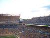 More views of the stadium.