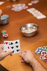 20160805_Poker_atShays_0003