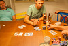 20160805_Poker_atShays_0022