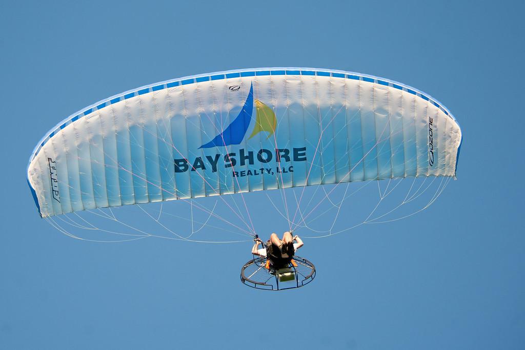Bayshore Realty 3