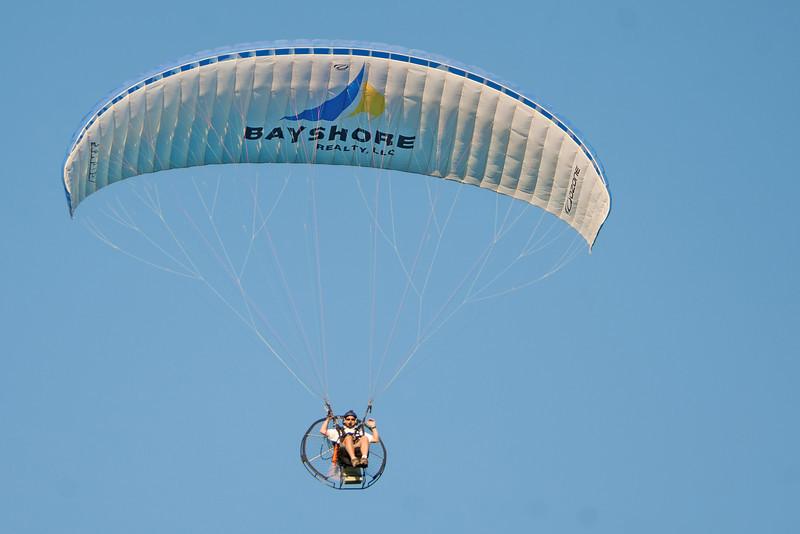Bayshore Realty 2